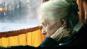 Die Frau mit den 5 Elefanten. Swetlana Geier - Dostojewskijs Stimme. DVD. Bild 3
