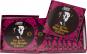 Die große Miss-Marple-Edition. Alle Kurzgeschichten in einer Box. 9 CDs. Bild 3