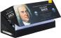 Die komplette Bach-Edition. 172 CDs Bild 3