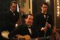 Django. Ein Leben für die Musik. DVD. Bild 3