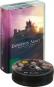 Downton Abbey (Komplette Serie). 26 DVD Box. Bild 3