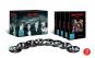 Edgar Wallace Gesamtedition 1959 - 1972. 33 DVDs. Bild 3