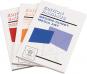 Edition Bauhaus. Teil 1-3. Medien-Kunst. Bühne und Tanz. Von Hans Richter über Wassily Kandinsky zu Oskar Schlemmer. 3 DVDs im Set. Bild 3