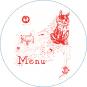Edouard de Pomiane. Kochen in zehn Minuten - oder die Anpassung an den Rhythmus unserer Zeit. Bild 3