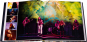 Elliott Landy. Woodstock Vision. The Spirit of a Generation. Celebrating the 50th Anniversary of the Woodstock Festival. Deutsche Ausgabe. Bild 3