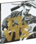 Elvis - The Early Years. Buch & 3 CDs. Bild 3