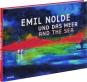 Emil Nolde und das Meer. Bild 3