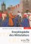 Enzyklopädie des Mittelalters. 2 Bände. Bild 3