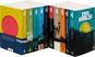 Eric Ambler Krimi Paket. 10 Bände. Bild 3