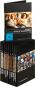 Erotik International Filmpaket - Die Box. 10 DVDs. Bild 3