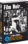 Film Noir Collection. 8 DVDs. Bild 3