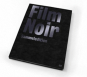 Film-Noir. Sammeledition. 7 DVDs. Bild 3