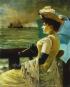 Französische Akademiekunst im 19. Jahrhundert. »L'Art Pompier.« Bild 3