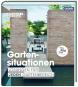 Gartensituationen. Lösungen für jeden Gartenbereich. Bild 3