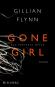 Gillian Flynn. Gone Girl: Das perfekte Opfer. Dark Places: Gefährliche Erinnerung. Cry Baby: Scharfe Schnitte. 3 Bände im Paket. Bild 3