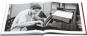 Glenn Gould. Bach - Goldberg-Variationen. Digital restaurierte Aufnahmen von 1955 & Dokumentation. 7 CDs & Vinyl LP. Bild 3