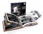 Glenn Gould. Musik & Leben eines Genies. 2 CDs + Buch. Bild 3