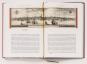 Goerg Forster. Ansichten vom Niederrhein, von Brabant, Flandern, Holland, England und Frankreich im April, Mai und Juni 1790. Bild 3