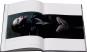 Gottfried Helnwein. Beautiful Children. Bild 3