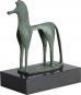 Griechisches Pferd, 800 v. Chr. Bild 3