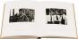 Henri Cartier-Bresson & Walker Evans. Photographier L'Amérique. 1929-1947. Bild 3