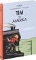 Hergé. Tim in Amerika. Farbversion. Comic. Bild 3