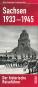 Historische Reiseführer 7 Bände Bild 3