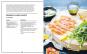 Home made basics. Butter, Granola, Essig, Senf, Chutney, Ricotta, Kimchi, Kefir und mehr. Bild 3