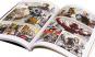 Horrorschocker Grusel Gigant #5. Alle Geschichten aus Horrorschocker 21 bis 25 nachgedruckt. Comic. Bild 3