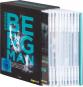 Ingmar Bergman - 100th Anniversary Edition. 10 DVDs. Bild 3