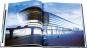 J.S.K Architekten. AirPorts. Flughäfen. Bild 3