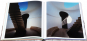 James Turrell. Extraordinary Ideas-Realized. Bild 3