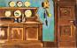 »Jetzt soll ich wieder am Theater malen.« Ernst Ludwig Kirchner und das alpine Theaterschaffen. Bild 3