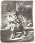 Johann Wolfgang von Goethe Bild 3