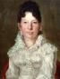Josef Reinhard (1749-1824). Trachten, Porträts, Menschenbilder. Bild 3