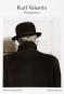 Karl Valentin. Photographien. Mit dem Text »Die Masken des Komikers« von Wilhelm Hausenstein. Bild 3