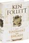 Ken Follett. Das Fundament der Ewigkeit. Historischer Roman. Bild 3