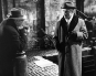 Kommissar Maigret (Komplett). 15 DVDs. Bild 3