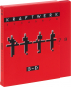 Kraftwerk. 3-D The Catalogue. Blu-ray + DVD. Bild 3