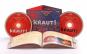 KRAUT! - Die innovativen Jahre des Krautrock 1968 - 1979 - Teil 1. 2 CDs. Bild 3