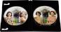 Ku'damm 59 2 DVDs. Bild 3