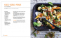 Kürbis. Neue Rezepte für das beliebte Gemüse. Bild 3