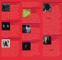 Lou Reed. The Sire Years: Complete Albums Box. 10 CDs. Bild 3