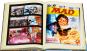 MADs Meisterwerke. Filme und TV-Serien. Bild 3