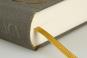 Martin Luther. Schriften. 4 Bände in Kassette. Limitierte Jubiläumsausgabe. Bild 3