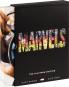 Marvels. The Platinum Edition. XXL-Band im Schuber. Bild 3