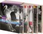 Masters Of American Music. 5 DVDs Bild 3