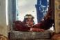 Monty Python's Jabberwocky. Mediabook. Bild 3