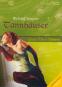 Mozart, Puccini, Wagner. Drei große Opern im DVD-Set. Bild 3