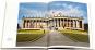 Museumsinsel Berlin. Fotografien. Bild 3